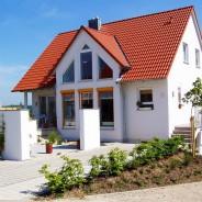 Terrassendächer online bestellen