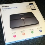 Withings Body Analyzer WS-50