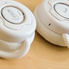 Bluetooth Kopfhörer Arctic P311 im Test