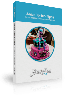 cover_ebook_tortentipps