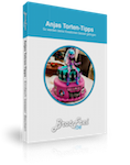 cover_ebook_tortentipps