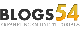 Blogs54