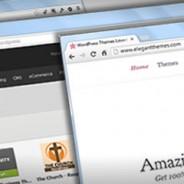 Erfahrungen mit WordPress Premium Themes