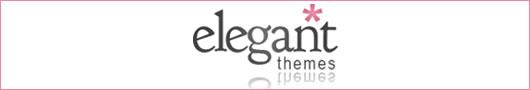 logo_elegantthemes