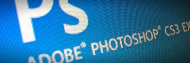 Photoshop Farbprofile einfach installiert