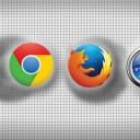 Was ist ein Browser?