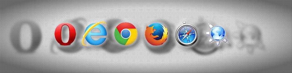 Was ist ein Browser? Wozu wird er verwendet?