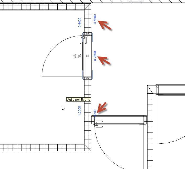 kostenloser und guter raumplaner gesucht blogs54. Black Bedroom Furniture Sets. Home Design Ideas