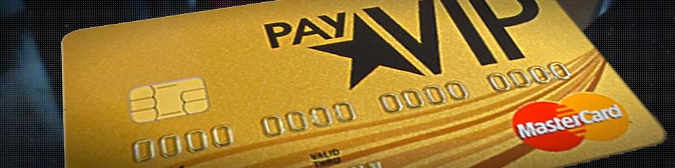 Die dauerhaft gebührenfreie Kreditkarte für alle