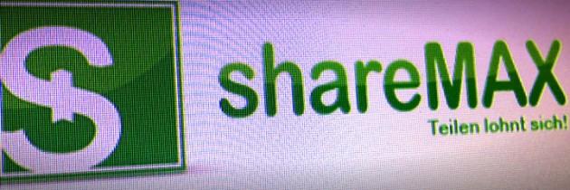 Neue Plattform zum Geld verdienen im Internet