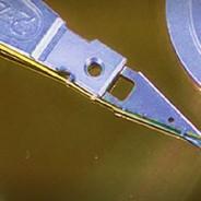 Externe Festplatten zur Datensicherung