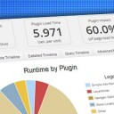 Performance-Killer Plugins bei WordPress finden