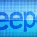 Geld verdienen in sozialen Netzwerken
