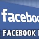 So erstellst du eine Facebook-Fanseite