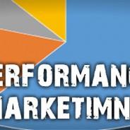 Performance Marketing optimieren