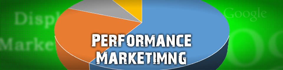 Performance Marketing optimieren