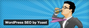 Wordpress Plugin WordPress SEO by Yoast