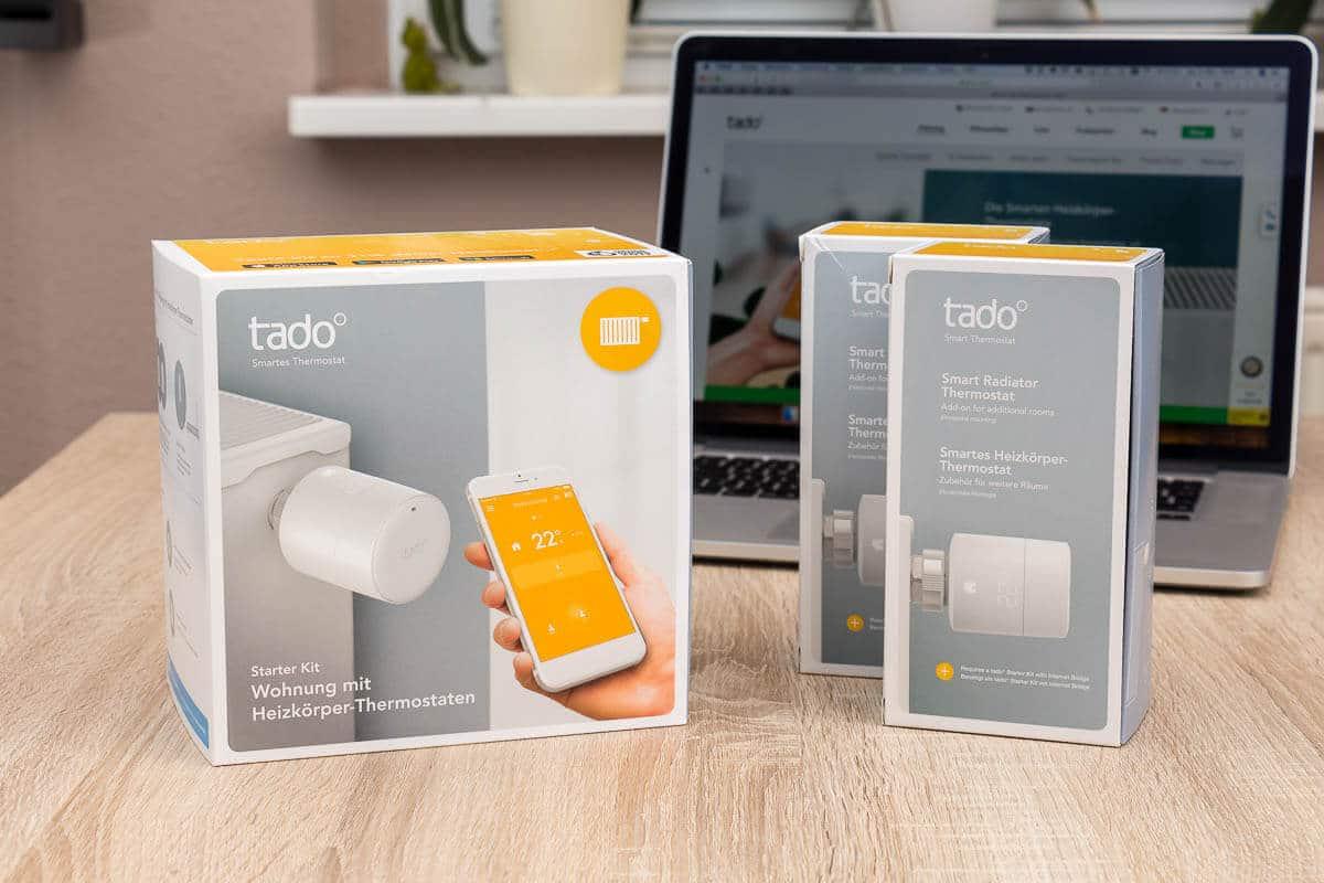 smart home so sparst du bis zu 37 deiner heizkosten blogs54. Black Bedroom Furniture Sets. Home Design Ideas
