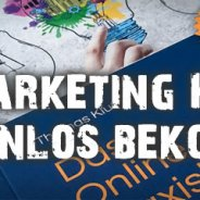 Das Online Marketing Praxishandbuch jetzt kostenlos bekommen