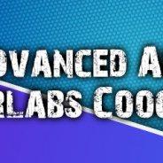 So nutzt du Advanced Ads mit Borlabs Cookie DSGVO konform