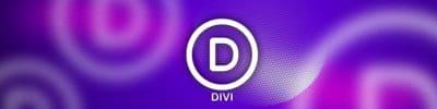 Divi, das innovative Theme für Deine WordPress Webseiten