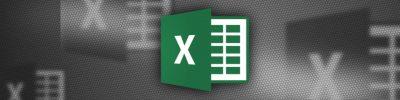 Excel: Überschrift automatisch auf jeder Seite drucken